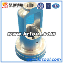 High Quality Investment Casting For Auto Parts
