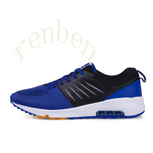 Hot New Sale Men′s Sneaker Shoes