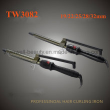 Factory Wholesale Salon Equipment Electric Hair Roller