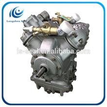 Thermokompressor X426 / X430, Luftkompressor