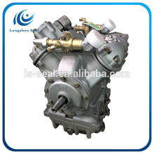 thermoking compressor X426/X430,air compressor