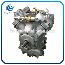 thermoking компрессора X426/X430,компрессор воздуха