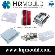 Plastic Refrigerator Parts Injection Mould