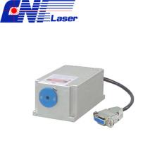 Laser bleu à diode 405 nm