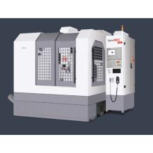 Nouvelle machine de gravure de roue de Carver800te-A12e de 2016 produit