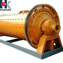 Energy Saving Ball Mill Grinding Machine for Sale