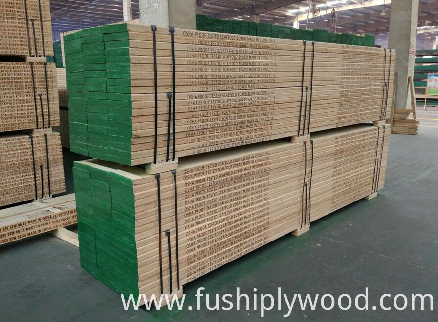 Best Used Lvl Scaffolding Planks for Sale