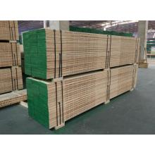 Wood Pine LVL Scaffold Plank