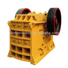 gold mining equipment, Chile ore crushing plant