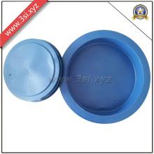 Enchufes del protector del extremo de la tubería (YZF-H176)
