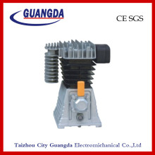 CE SGS 4HP Air Compressor Head (H-2070)
