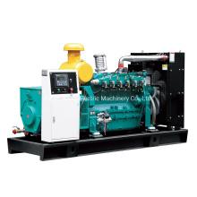 30kw to 500kw Natural Gas Biogas Sgenerator Set