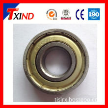 China factory production wheel bearing removal tool set