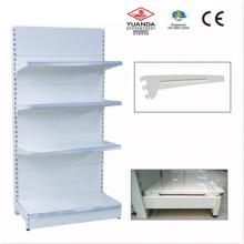 Display Stand Shelving Steel Rack Store Display Shelf