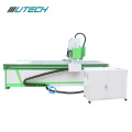 wooden door design cnc router machine