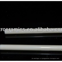 99,5 глинозема керамическая гильза цилиндра