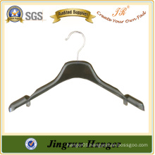 Fashion Garment Hanger Alibaba China Suit Hanger in Plastic