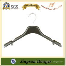 Gancho de vestuário de moda Alibaba China Suit Hanger in Plastic