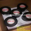 подземный защиты покрытия трубы анти-коррозия упаковка ленты