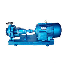Horizontal Agricultural Pump