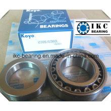 Koyo Timken NSK U399 / U360L + R / K426898 com Collar Set10, Set 10 Auto Parts Bearing for Toyota, KIA, Hyundai, Nissan