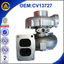 TA5104 perkins Generator Turbolader