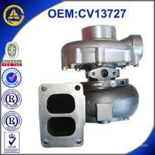 TA5104 turbocompresor generador perkins