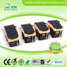 106r02606 106r02607 106r02608 106r02612 Cartouche de toner laser pour Xerox Phaser 7100
