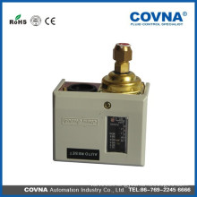 COVNA Air pressure switch