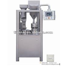 Автоматическая машина для наполнения капсул NJP-800C