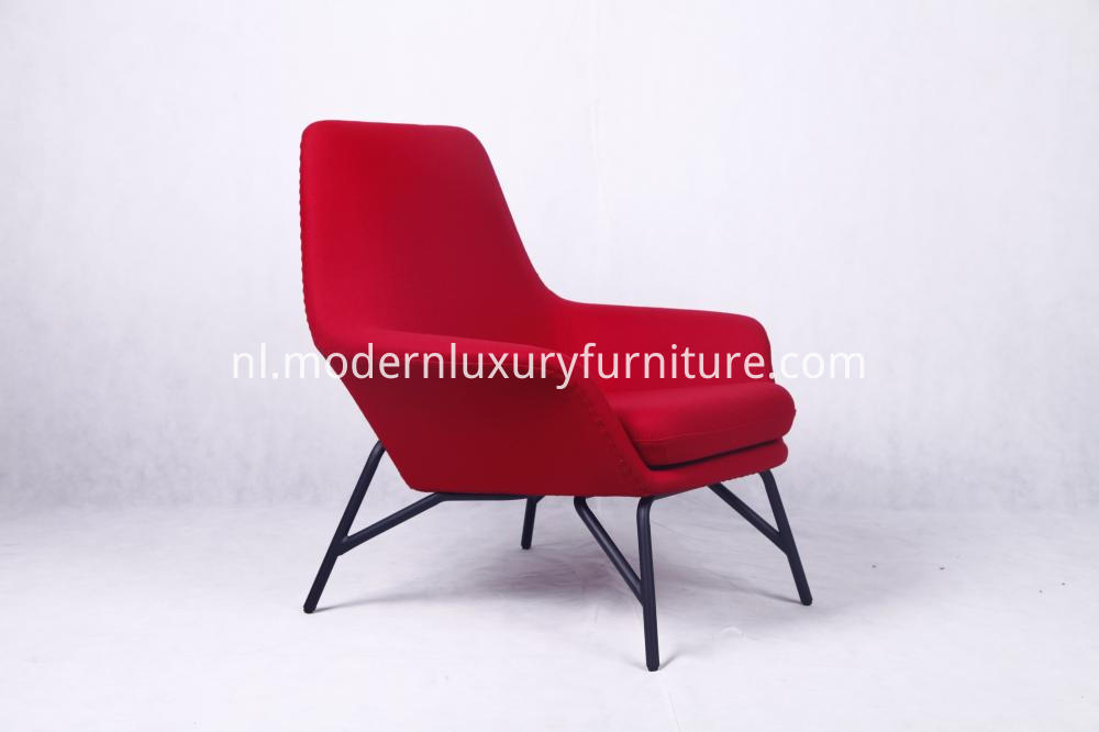 Minotti Prince Chair2