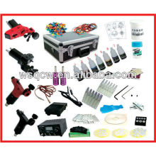 Professionelle Tattoo-Kit