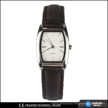couple watch men leather watches