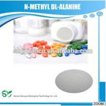 N-metil-D-aspartato CAS: 6384-92-5