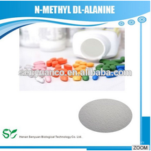 N-methyl- D-aspartate CAS: 6384-92-5