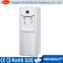 Domestic Upright Hot and Cold Water Dispenser