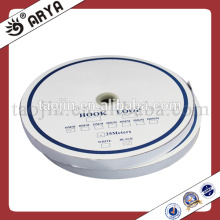 Double Side Hook and Loop Tape, Hook and Loop Manufacturer