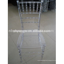 Chivari chaise claire