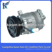 Для компрессора кондиционера воздуха Buick PV6 для автобуса