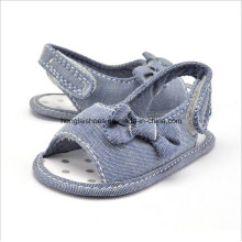 Baby Soft Bottom Indoor Kleinkind Schuhe 04
