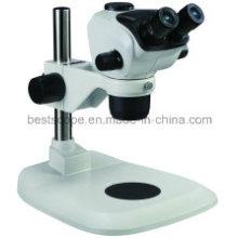 Bestscope BS-3047 / BS-3048 Zoom Microscópio Estéreo