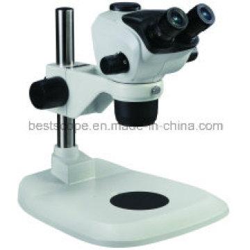 Bestscope BS-3047 / BS-3048 Zoom Stereomikroskop