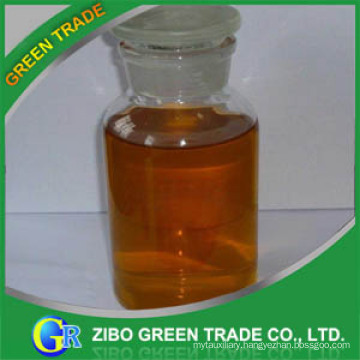 Scouring Enzyme for Textile Fabric and Yarn Refining