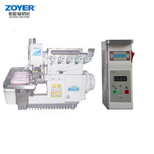 DSV-01-M700 Zoyer Direct Driver servo motor for sewing machine