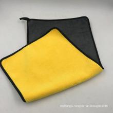 Ultra Plush Microfiber Towel magic towel