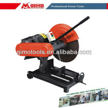 power electric saw types
