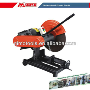 electric saw types machine