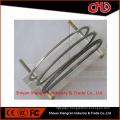 On sale truck engine DCEC piston ring set 4089258