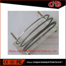 On sale truck engine DCEC piston ring set 4089258