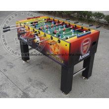 MDF Fußballtisch